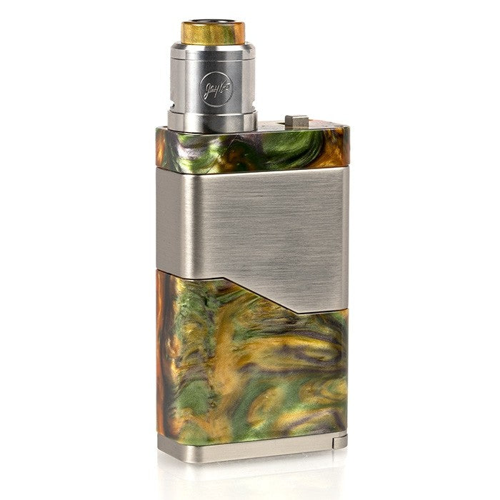 Wismec - Luxotic NC kit