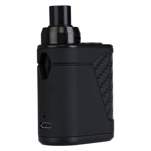 Innokin - Pocket Box Kit