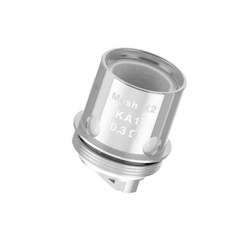 Geekvape - X2 Supermesh 0.3ohms Coil