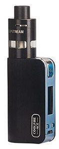 Innokin - Coolfire Mini with Slipstream Tank
