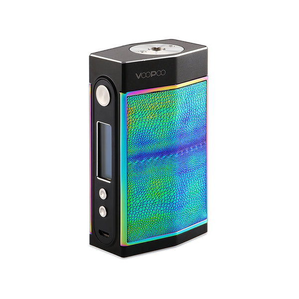 Voopoo - Voopoo Too 180w Box Mod
