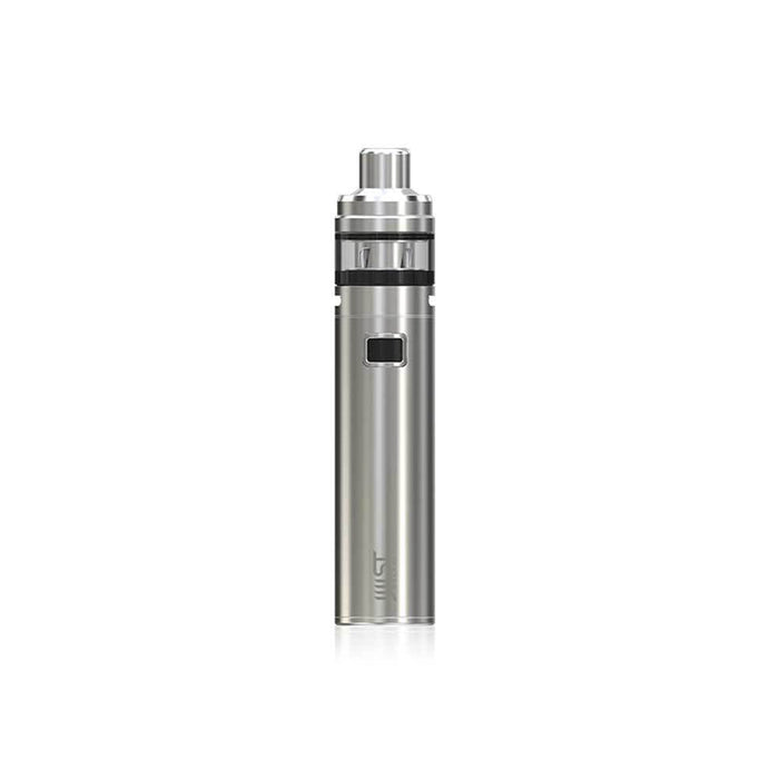 iJust Nexgen Kit by Eleaf - Barracudavape