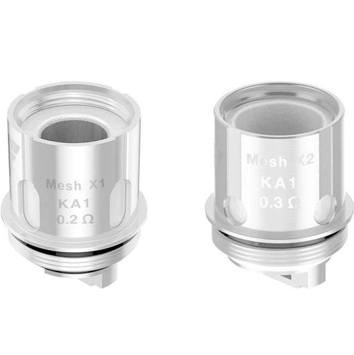 Geekvape - X1 Supermesh 0.2ohms Coil