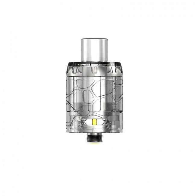 iJoy - Mystique Disposable Tanks (*3)