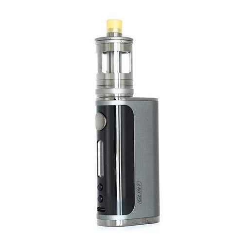 Aspire - Nautilus GT Kit