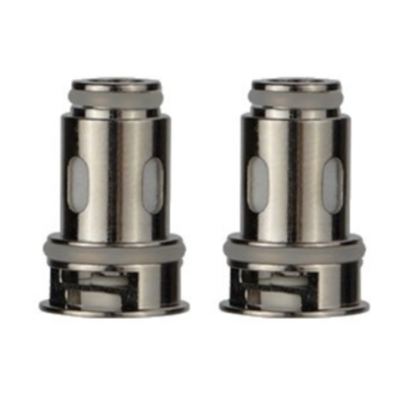 TECC GT ATOMIZER 1.2ohm ( 2 pack )