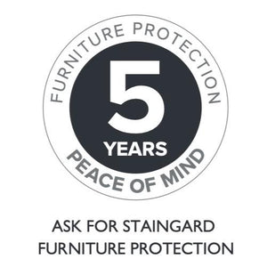 Armchair - 5 Year Protection Plus Cover - Springer Interiors