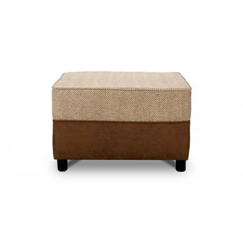 Cambridge Footstool