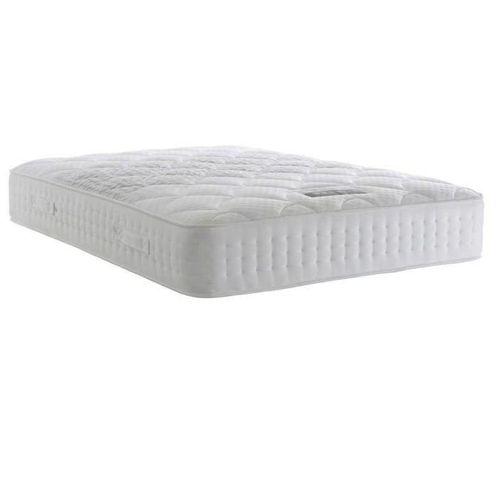 Dura Beds Cirrus 2000 Luxury Mattress