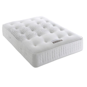 Dura Beds Stratus 1000 Mattress - Springer Interiors