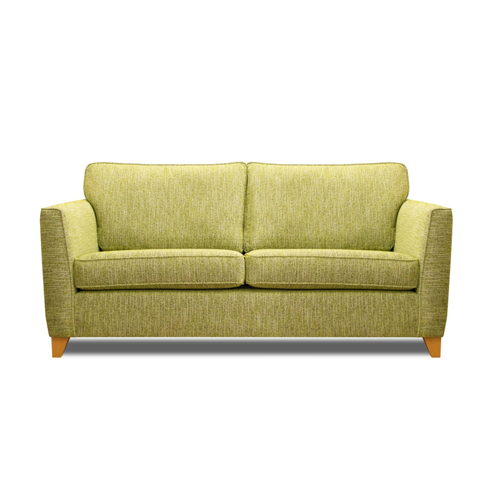 Wiltshire Three Seater