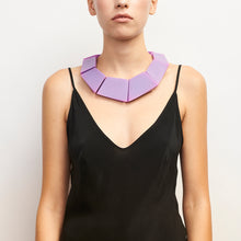 Load image into Gallery viewer, Venezia necklace in polyester