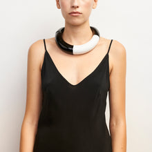 Load image into Gallery viewer, Sanremo necklace in polyester