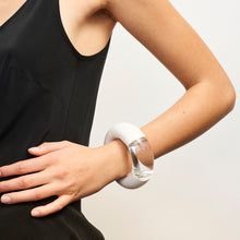 Load image into Gallery viewer, Livorno bracelet in polyester