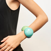 Load image into Gallery viewer, Lazise bracelet in polyester