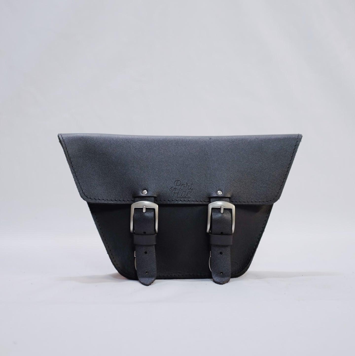 Racer Side Bag