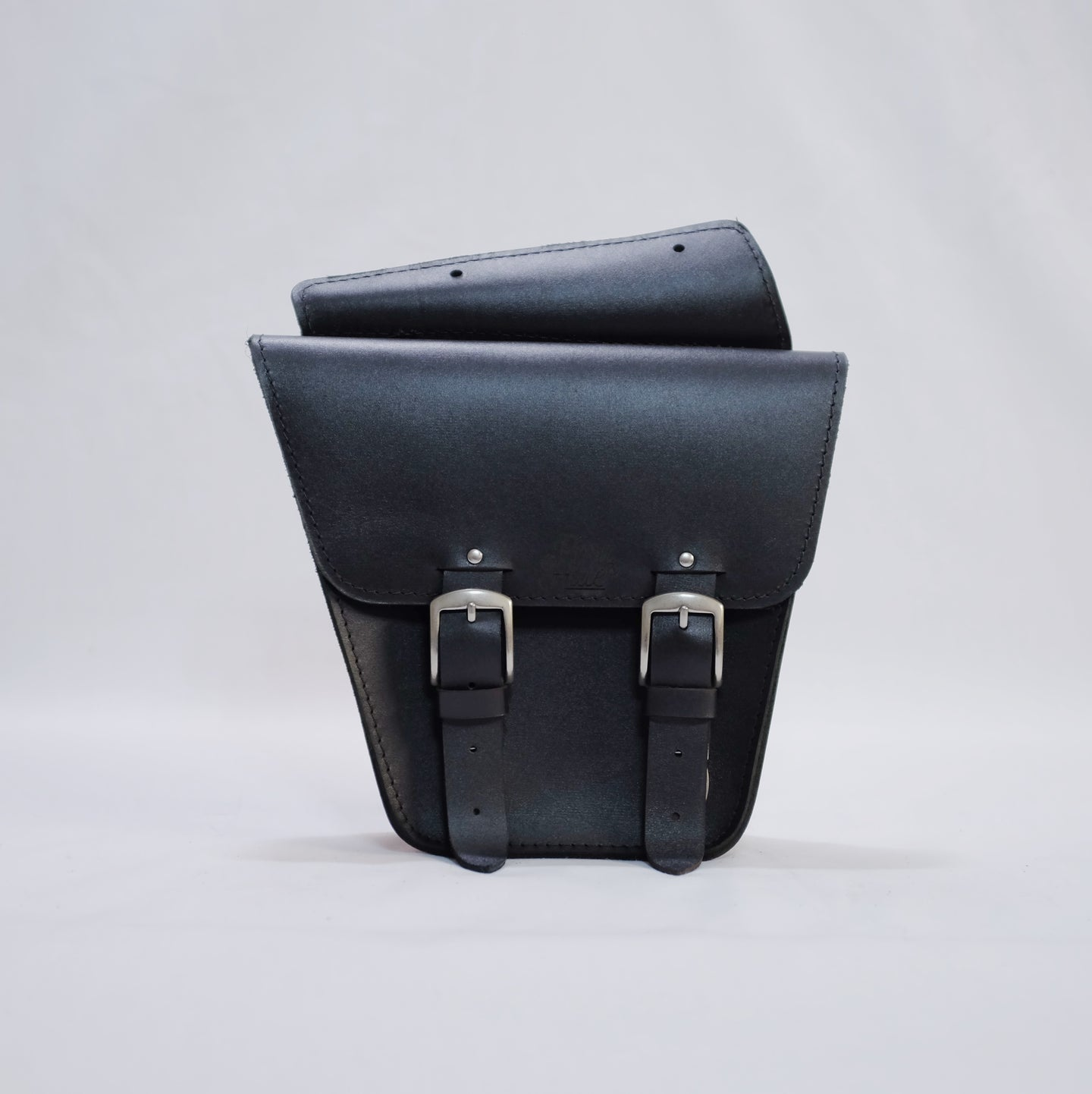 Bonneville Side Bag