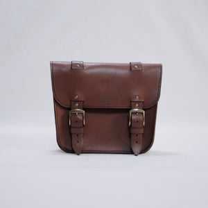 Ranger Side Bag