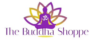 The Buddha Shoppe