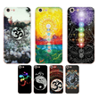 Load image into Gallery viewer, Om Yoga iPhone Cases - The Buddha Shoppe