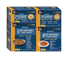 Load image into Gallery viewer, Mountain House 14-Day Emergency Food Supply Kit - SHTFSTOCKPILE.COM