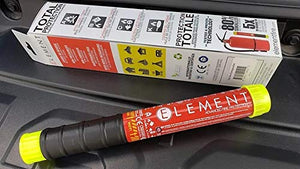 Element E50 Fire Suppression - SHTFSTOCKPILE.COM