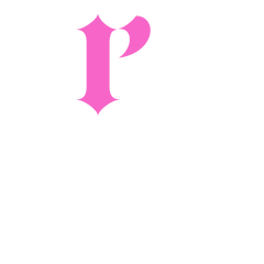 Rebellious Rose Boutique