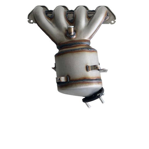 Holden Cruze JG JH Sedan 1.8L 2009-13 Replacement Manifold Catalytic Converter