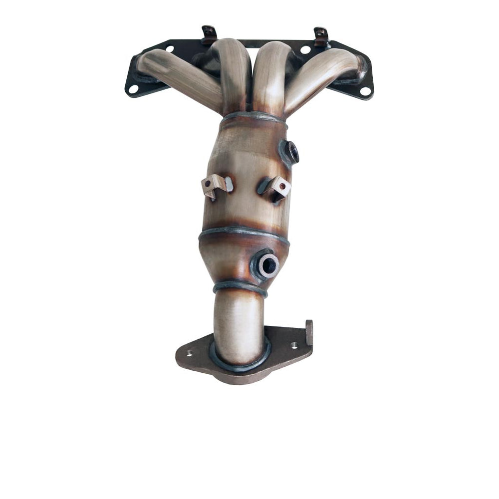 Nissan X-Trail T30 2.5L 2001-07 Replacement Manifold Catalytic Converter