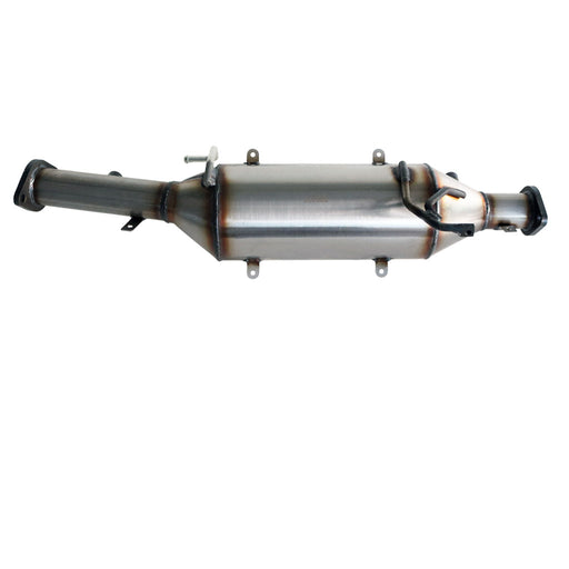 Mitsubishi Pajero NS NT Wagon 3.2L 4M41 Turbo Diesel (2006-2013) Replacement DPF