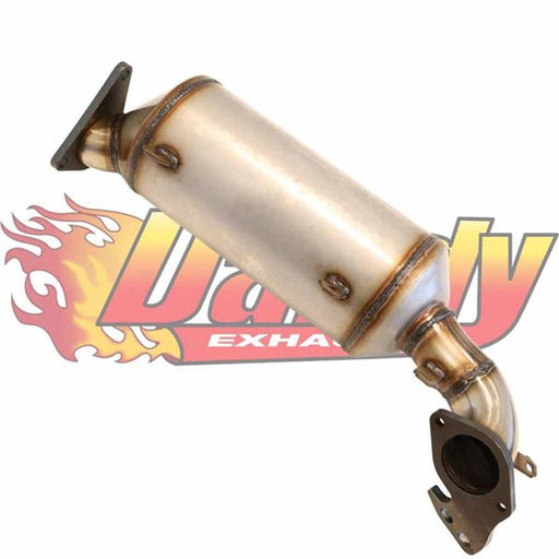 Subaru Forester SH & Outback BR BM 2L EE20 Replacement DPF Diesel Particulate Filter