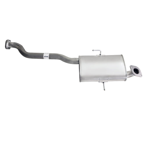 Holden Commodore VS 3.8L V6 Ute & Wagon - Replacement Exhaust Front Muffler