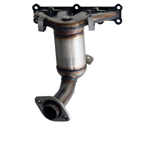 Jeep Patriot , Compass & Dodge Caliber 2.4L Replacement Catalytic Converter