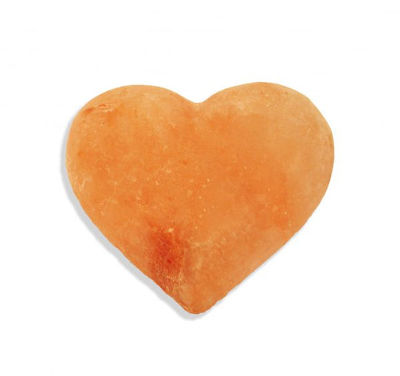 Himalayan Salt Beauty Bar