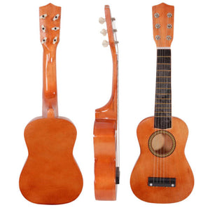 21'' Kids Beginners Acoustic Guitar