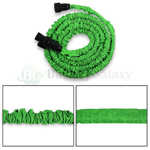 Incredible Expanding Hose