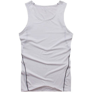 Top Compression Shirt