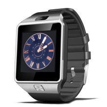 Load image into Gallery viewer, Bluetooth Smart Watch Phone + Camera