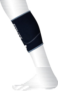 Neoprene Leg Compression Calf Support