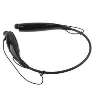 Sports Bluetooth Headphones