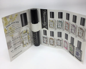 Poo-Pourri Before-You-Go Toilet Spray 4 ml Travel Size Original Citrus Scent
