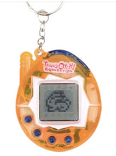Load image into Gallery viewer, Tamagotchi Electronic Pet Egg