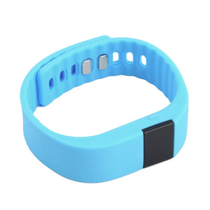 Sports Fitness Activity Tracker