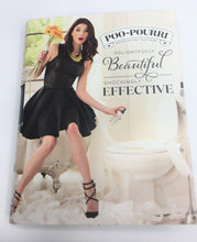 Load image into Gallery viewer, Poo-Pourri Before-You-Go Toilet Spray 4 ml Travel Size Original Citrus Scent