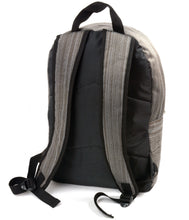 Load image into Gallery viewer, Alpine Swiss Midterm Backpack