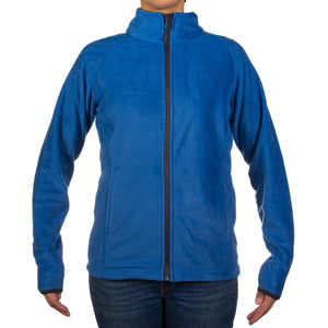 Outfitters Women's Polar Fleece