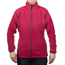 Load image into Gallery viewer, Outfitters Women's Polar Fleece