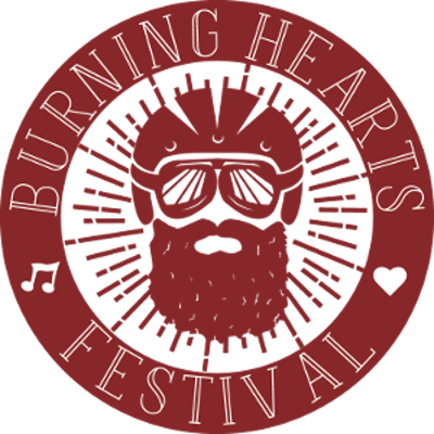 Burning Hearts Festival