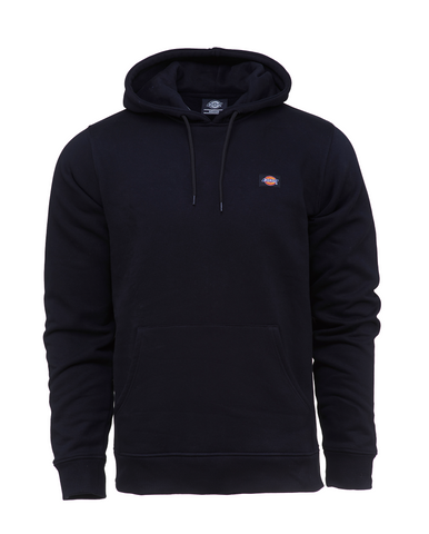 OKLAHOMA REGULAR HOODY BLACK