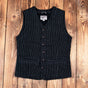1905_hauler_vest_pike_brothers_burning_hearts_apparel
